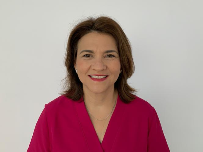 Dra. Leiter Castelllanos Pérez